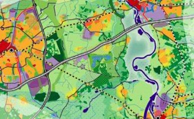 2014.10.05_Eo Wijers-prijsvraag over energieneutrale Stedendriehoek