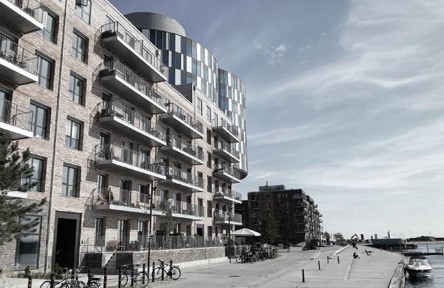erwin _ Waterfront Århusgade - Jens-Philip Petersen.png