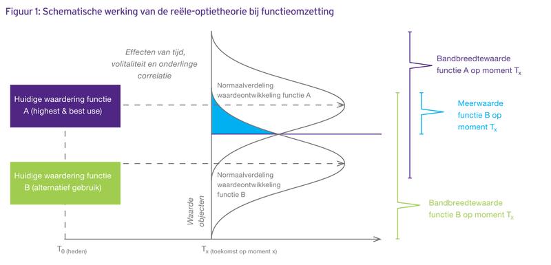 Figuur 1_schematische werking van de reële-optietheorie bij functieomzetting_Christian van der Blonk