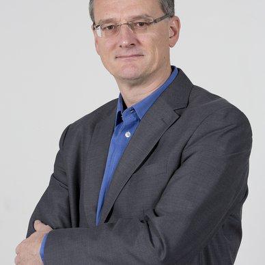 Fred Hobma