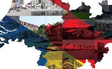 2016.02.04_Gebiedsontwikkeling in Nordrhein-Westfalen en Nederland: zoek de verschillen_cover