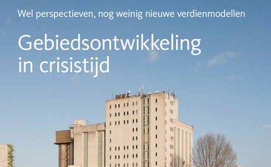 2013.03.26 Gebiedsontwikkeling in crisistijd