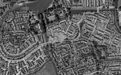2012.01.17_Gebiedsontwikkeling in Nederland_660px