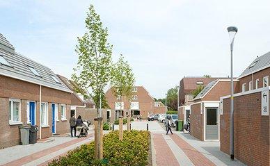 2016.01.11_Geslaagde metamorfose van een bloemkoolwijk in Hoofddorp_cover