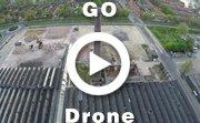 2015.05.20_GO-Drone: AaBe Fabriek Tilburg_180