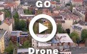 2015.06.30_GO Drone-Berlijn en Sao Paulo