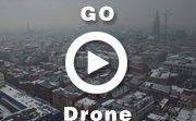 2016.01.12_GO-Drone: Gebiedsontwikkelingen in het Hoge Noorden_thumb