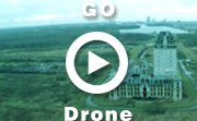 2015.09.16_GO-Drone Kasteel Almere