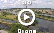 2015.04.28_GO Drone Kinderdijk_180