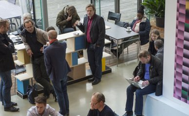 2015.11.20_Grote belangstelling voor Rotterdamse ontwikkelcompetitie_cover