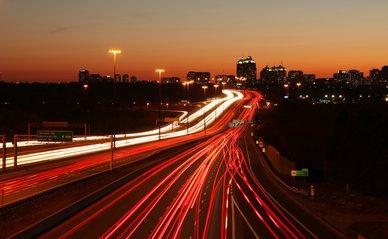 2015.12.16_Stads en klimaat financiën worden verbonden1