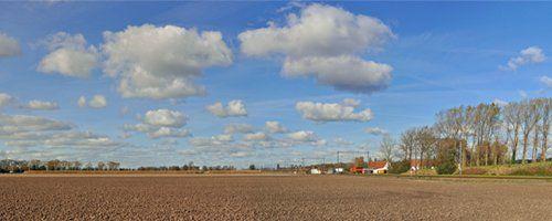 Hitte in de delta: de impact van klimaat en energietransitie - Afbeelding 2