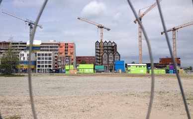 2015.07.03_'Maak van Mokum geen megastad'_cover en thumb
