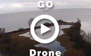 2015.04.16_GO-Drone: IJburg Amsterdam_180