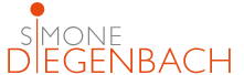 simone diegenbach