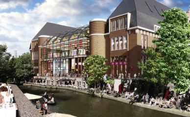 2012.12.10_Heeft de binnenstad toekomst_650px
