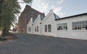 2012.02.29_Ook in Nederland beleeft maakindustrie een revival