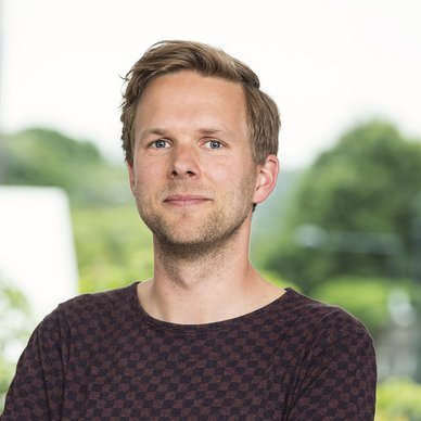 Inge Janse (2018)