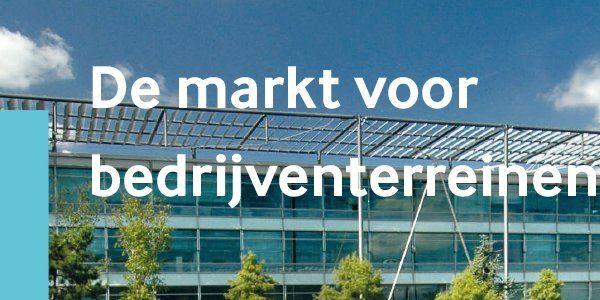 2015.06.04_Is er een markt voor bedrijventerreinen_cover en thumbnail