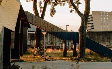 Pompenburg_Photo by Jim Abbring on Unsplash