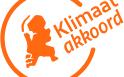 Klimaatakkoord (logo)