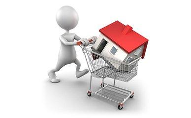 2014.04.10_Wat zijn de actuele trends en nieuwe ontwikkelingen op de koopwoningmarkt?_660