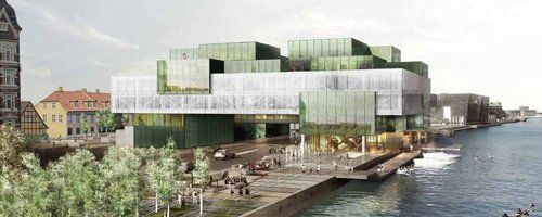 Stedelijke ontwikkeling in Kopenhagen & Malmö: voorlopers in het geluk - Afbeelding 7