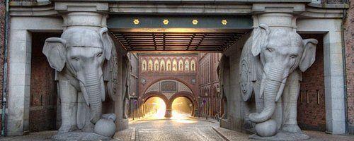 Stedelijke ontwikkeling in Kopenhagen & Malmö: voorlopers in het geluk - Afbeelding 10
