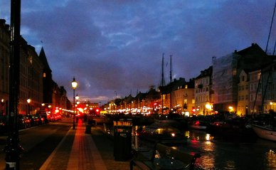 2014.12.02_Kopenhagen & Malmö_1_1320