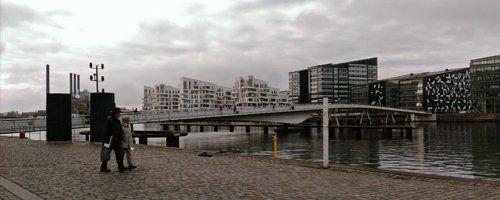 Stedelijke ontwikkeling in Kopenhagen & Malmö: voorlopers in het geluk - Afbeelding 9