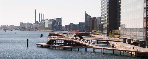 Stedelijke ontwikkeling in Kopenhagen & Malmö: voorlopers in het geluk - Afbeelding 8