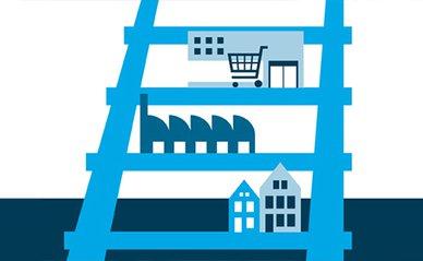 2015.05.08_Ladder voor duurzame verstedelijking_660