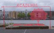 2015.04.14_Lectoraat Future Urban_180