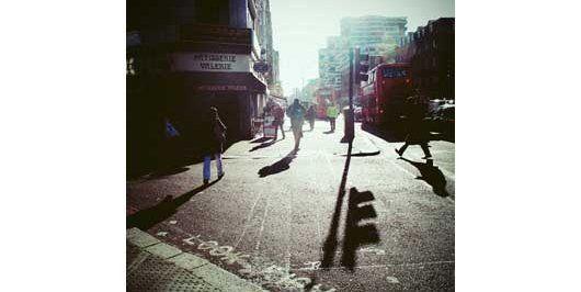 IABR: Leve de stad - Afbeelding 1