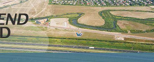 2013.07.29_Wachtend Land