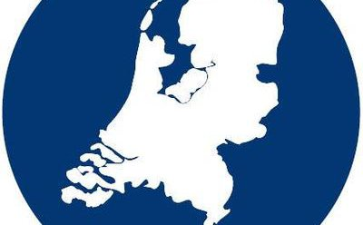 Logo Binnenlands Bestuur