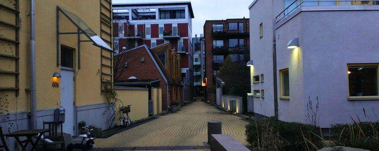 Stedelijke ontwikkeling in Kopenhagen & Malmö: voorlopers in het geluk - Afbeelding 5