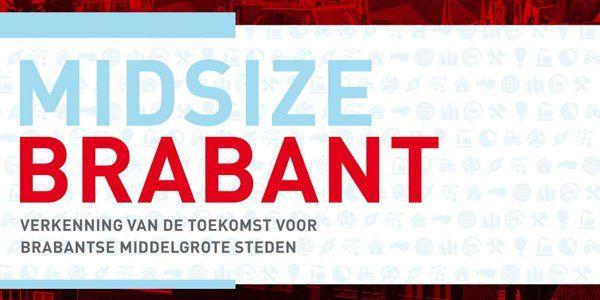2015.05.05_Magazine Midsize Brabant_660