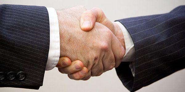 2015.07.08_Minister Blok blijft koersvast: afspraak is afspraak_660