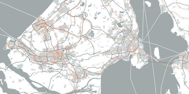 2015.09.08_Perspectief op de internationale connectiviteit van de Zuidelijke Randstad_0_1320