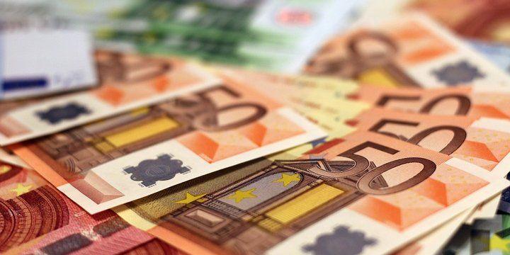 Huurprijs kleine appartementen in Amsterdam en Utrecht mag omhoog van minister Blok