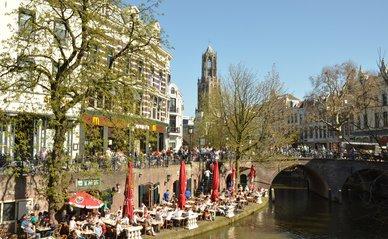 Utrecht_no attribution required