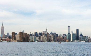 2014.12.02_New York's antwoord op de crisis_1_660
