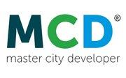 Thumb_MCD logo_180px