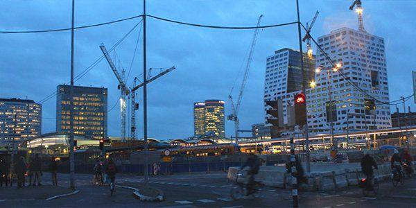 2015.06.11_Nieuwe ontwikkelingen stationsgebieden; van vervoersknooppunt naar 'place to be'_660