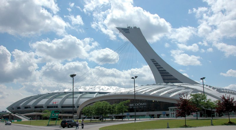 olympisch stadion montreal2