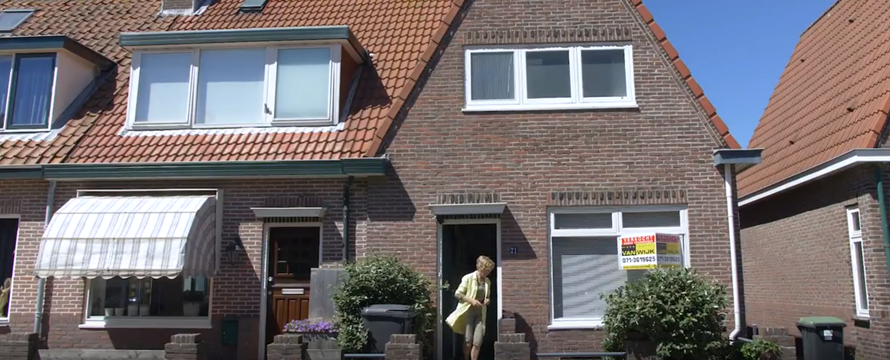 screenshot video cbs ouderen