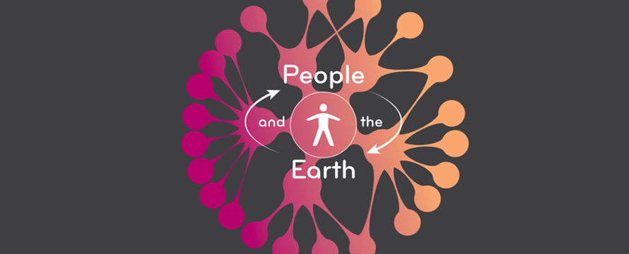 People and the earth PBL