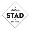 platform stad