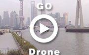 2015.12.10_GO Drone Shanghai